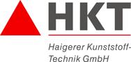 HKT Haigerer Kunststoff-Technik Logo